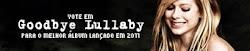 [Vote] Em Coodbye Lullaby como melhor album de 2012