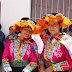 Más de 18 mil escuelas interculturales bilingües atenderán a niños indígenas