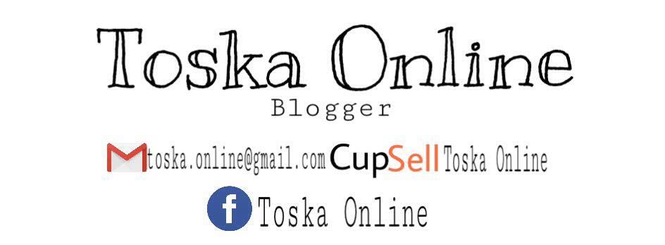 Toska Online