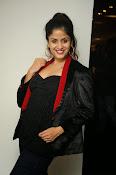 actress Anukruthi glam pics-thumbnail-2