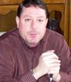 Bill Hyland, MS, OT