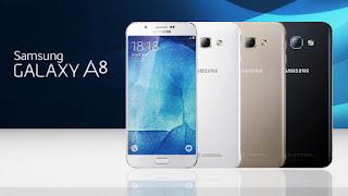 Harga Samsung Galaxy A8 vs Sony Xperia M4 Aqua, Mana Yang Jadi Pilihanmu ?