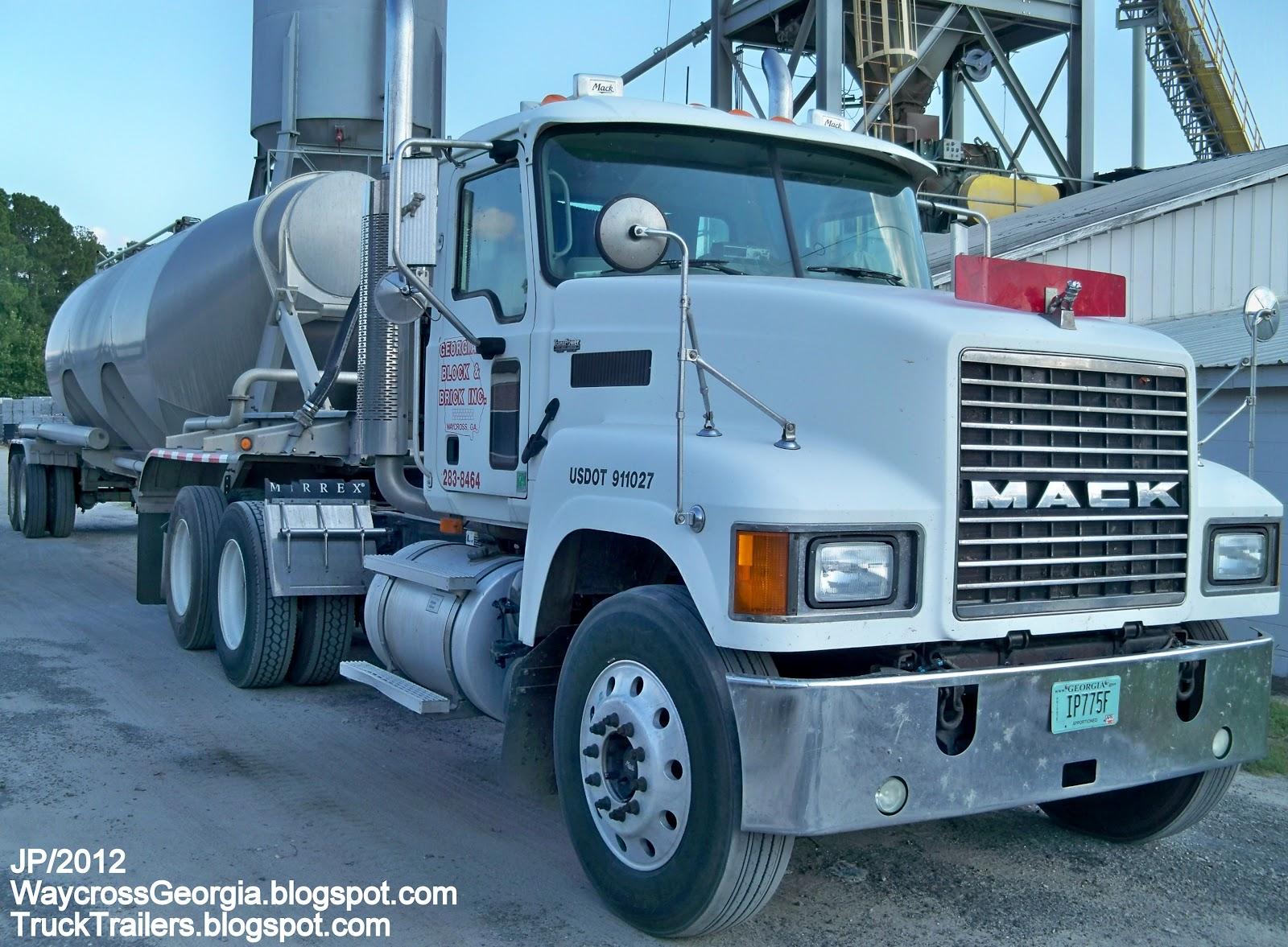 Prostart 2012 International Prostar Eagle Fuse Box Truck Trailer Transport Express Freight Logistic Diesel Mack 1600x1177