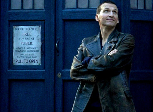 The Ninth Doctor Tumblr_ln4aduDCKf1qzls9ro1_500