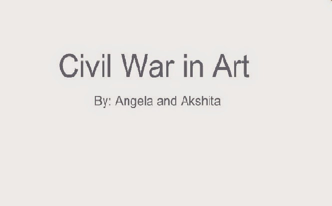 https://www.educreations.com/lesson/view/civil-war-in-art/30038024/?s=9xMJJj&ref=appemail