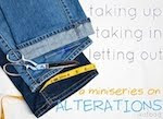 The Alteration Tutorials