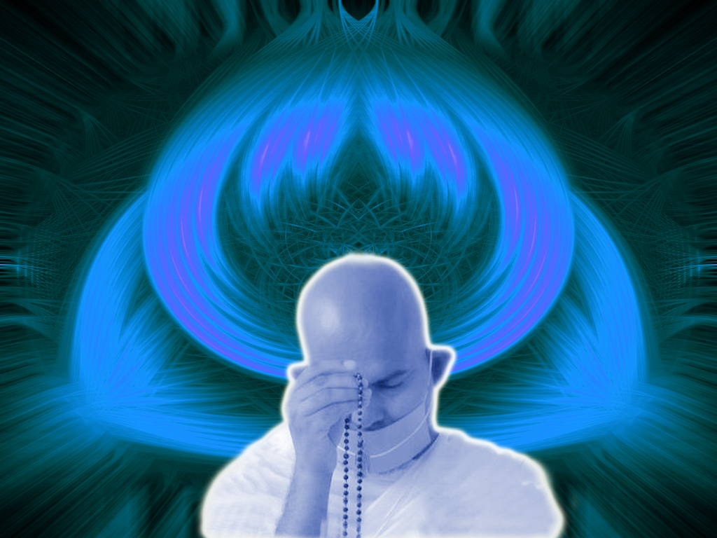 http://1.bp.blogspot.com/-cW7J-bJymvA/UKdiONDc2qI/AAAAAAAAAWo/cUFI02hnDTs/s1600/Acharya+Shri+Mahashraman+ji.jpg