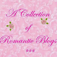romantic blogs