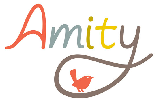 download image amity logo pc android iphone and ipad wallpapers and