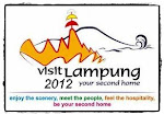 Visit Lmpung as your second home