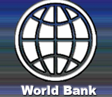 sop intl banking and finance International environmental and social guidelines international bank for reconstruction and development of the world bank has begun procedures to review.