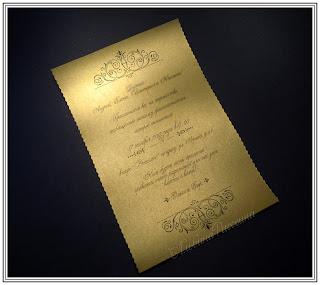 Приглашения на свадьбу. Красивые приглашения. Недорого.