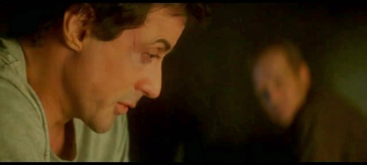 Screen Shot Of Hollywood Movie Eye See You (2002) In Hindi English Full Movie Free Download And Watch Online at downloadingzoo.com