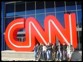 2008 - Atlanta, Georgia