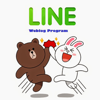 LINE Apk Free Calls & Messages