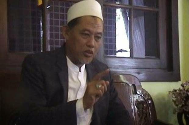 MUI Jombang Investigasi Video Santri Dicambuk