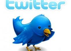 Twitter compró una compañía de seguridad