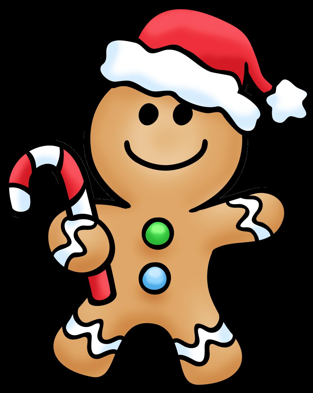 PCS_GingerbreadMan_SantaHatC.png