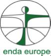 ENDA Europe