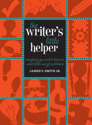 novel writer helper Novel writing help 333 likes a website chock full of tips and advice on how to write more engaging novels and how to get them published.