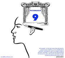 FICCIONANDO 9
