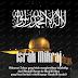 Urutan Ringkas Peristiwa-Peristiwa Dalam Israk dan Mikraj