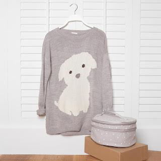 Oysho,jersey,blog,moda,low cost,rebajas,saldos,chollos,moda a buen precio