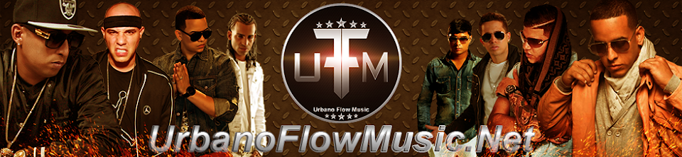 UrbanoFlowMusic.Net