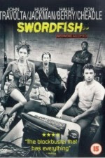 Watch Swordfish (2001) Movie Online