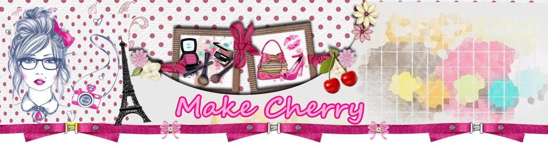 Make Cherry