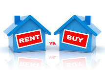 HOW TO FINALLY STOP RENTING