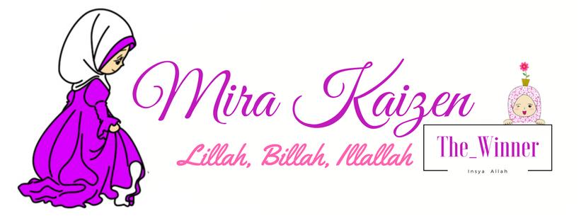Mira Kaizen