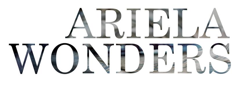ARIELA WONDERS