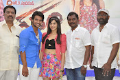 Garam movie opening photos-thumbnail-11