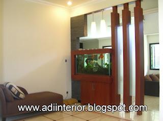 desain rumah minimalis 2 lantai di lahan 8 x 15 m2 share