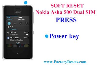 Soft-Reset-Nokia-Asha-500-Dual-SIM