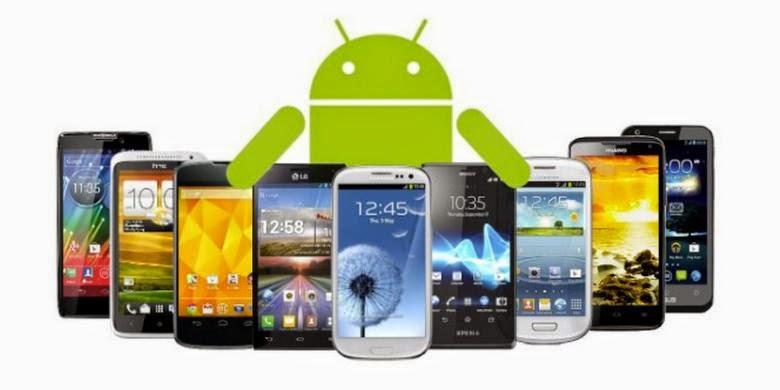 Syarat Ketat dari Google untuk Smartphone Android