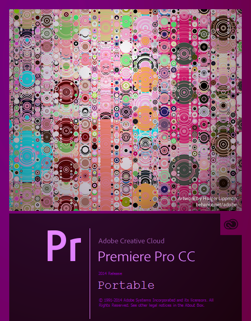 http://www.softwaresvilla.com/2014/11/adobe-premiere-pro-cc-2014-portable-download.html