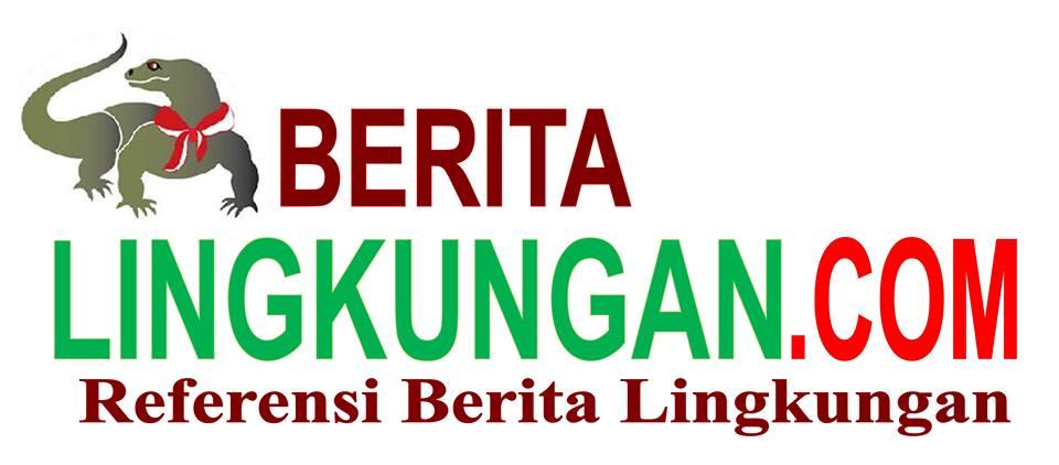 Beritalingkungan.com | Situs Referensi Berita Lingkungan