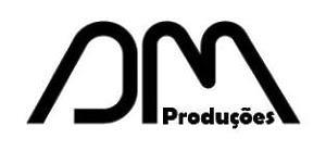 AM Produções