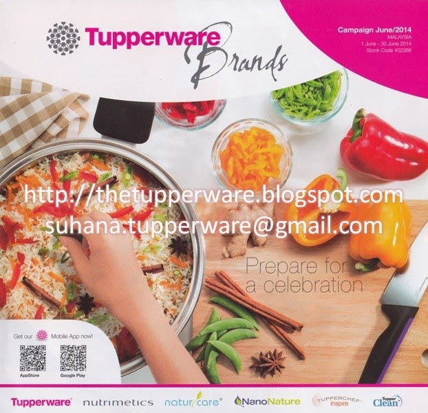how to become a tupperware agent