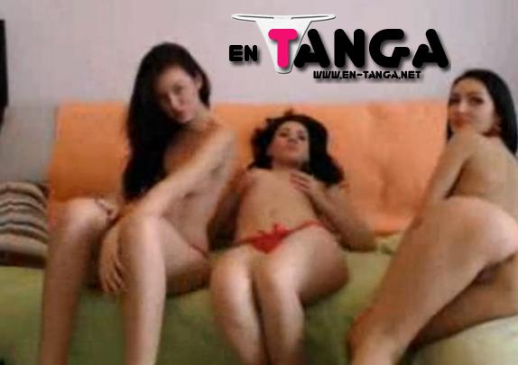 Mujeres Lindas De Colombia Modelos Bellas