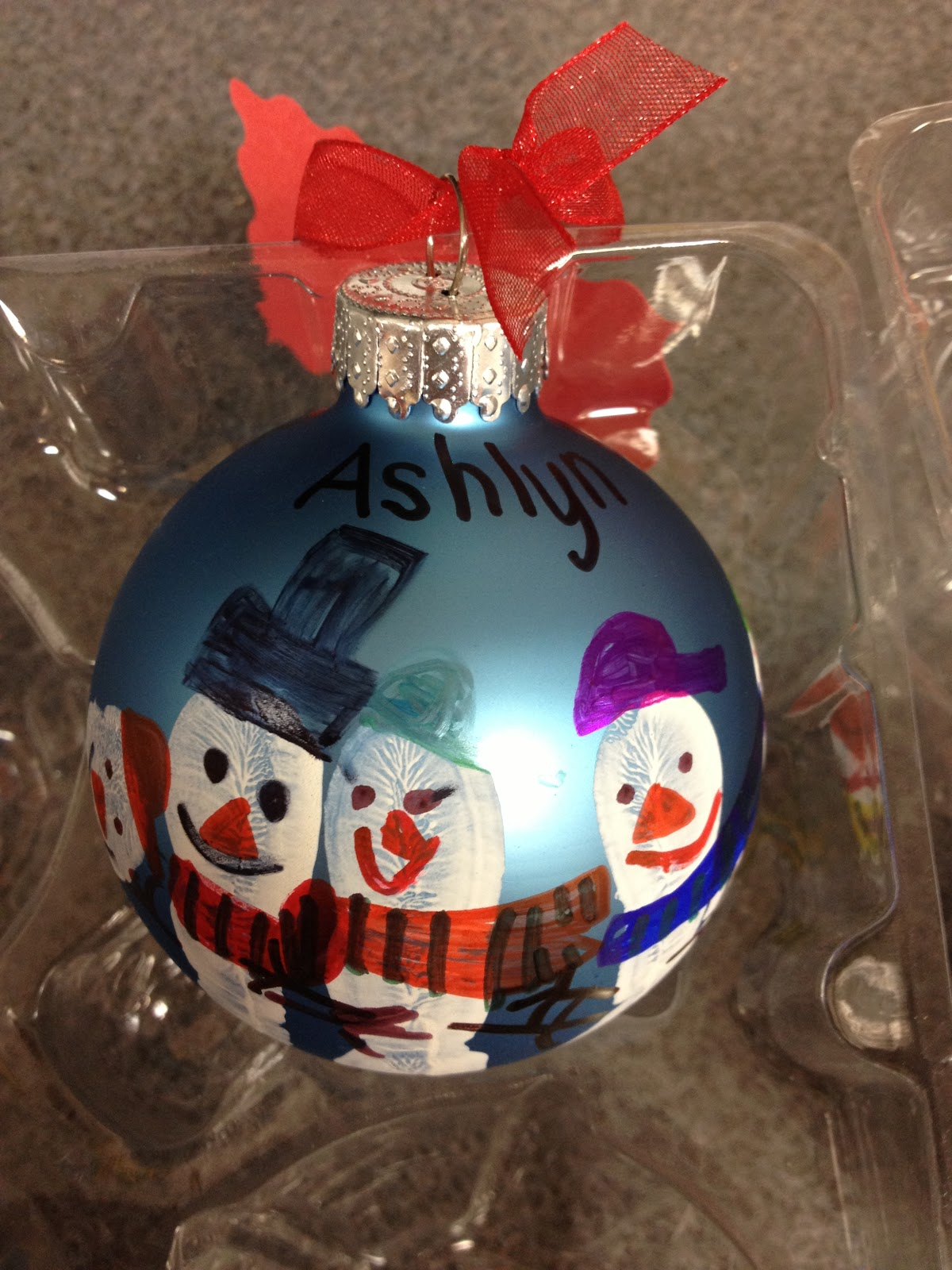 Cute ideas for christmas gifts for students