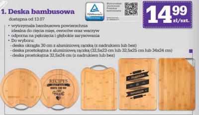 https://biedronka.okazjum.pl/gazetka/gazetka-promocyjna-biedronka-13-07-2015,14723/4/