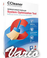 Ccleaner 4.11.4619 Pro Full Serial Crack