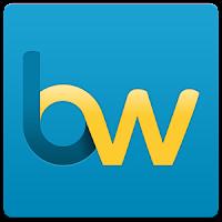 Beautiful Widgets Pro app