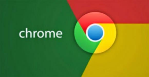 Mempercepat Kerja Browser Chrome