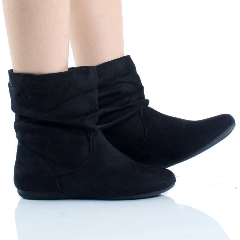 sarahs sanctuary fall boots