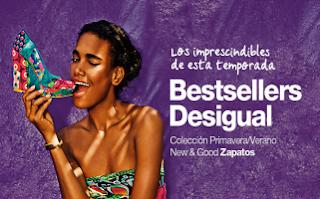 Desigual-Zapatos-Verano2012-Colección