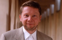 Eckhart Tolle na youtube
